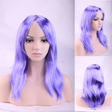 wigs for kids halloween womens halloween costume wigs hair wig long