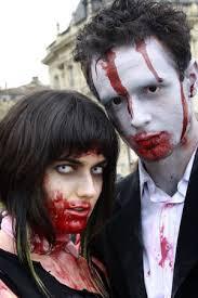Fake Blood Halloween Costume 100 Cheap Easy Diy Halloween Costume Ideas Prudent Penny Pincher