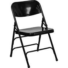 cheap folding metal garden chairs find folding metal garden