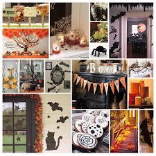 halloween decorations nightmare before christmas diy halloween decorations indoor