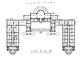 28 alexander palace floor plan alexander palace floor plan alexander palace floor plan oh so romanov
