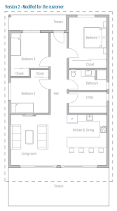 89 best modular home plans images on pinterest shipping