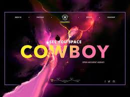 website homepage design best practices for website header design tubik studio