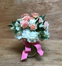 mountainside florist flower delivery by christoffers flowers and
