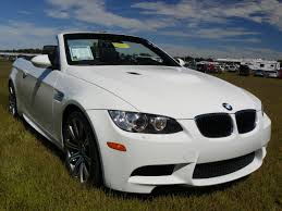2011 for sale 2011 bmw m3 convertible for sale review maryland used car sale