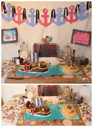 jake and the neverland party ideas jake the never land party party ideas jake neverland