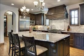 Best Priced Kitchen Cabinets by Kitchen Building Kitchen Cabinets Salvage Cabinets Affordable