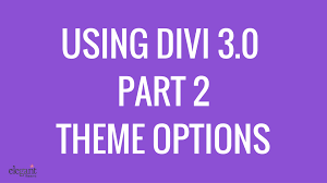 themes builder 2 0 divi 3 0 wordpress theme options divi builder vs front end builder