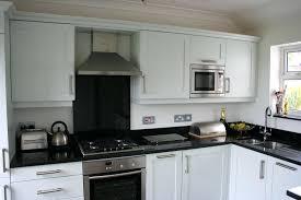 free kitchen design software download free kitchen cabinet design software full size of kitchen cabinet