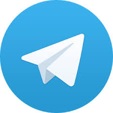 telegram 4 8 3 for android androidapksfree - Telegram Apk File