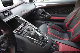 mansory cars for sale aventador tuned by mansory for sale in russia