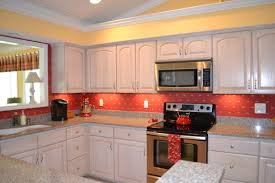 kitchen chalkboard paint kitchen backsplash toasters bakeware