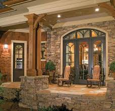 side porches country style porch country porches country style porch posts