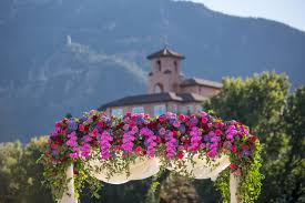 a beautiful september broadmoor wedding
