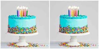 cakes to order best happy birthday cakes to order online in 2018 yourtango
