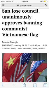 Use Flag Vietnamami On Twitter