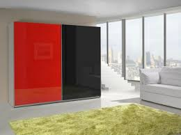 Schlafzimmer Schrank Rot Kleiderschrank Rot Kaufen Sie Kleiderschrank Rot Auf Www Twenga De