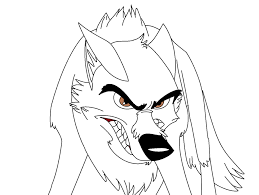 balto coloring pages dog line art free download clip art free clip art on clipart