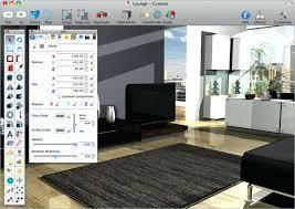 free home interior design software interior decorating software home interior design software