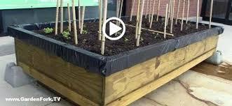 raised bed gardens plans u2013 exhort me