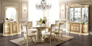versace dining room table furniture home collection versace sofa collection rinka info
