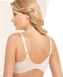 vanity fair beautiful benefits bra vanity fair full figure bras instavanity us