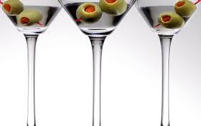 Vodka Martini Recipes That Are Vodka Cocktail Recipes Vodka Martini