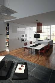Wohnzimmer Alte Und Neue M El Die Küche Neu Gestalten 52 Ideen Für Modernen Look