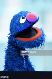 grover stock photos pictures getty images