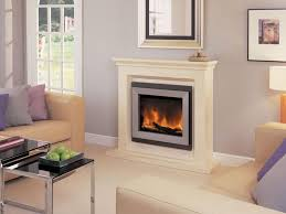 Fireplace Electric Insert How To Decorate Electric Fireplace On Custom Fireplace Quality