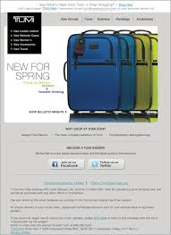 Excepcional 30+ Impressive Email Newsletter Designs for Your Inspiration  #LQ83