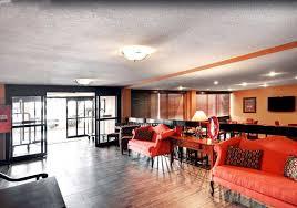 Comfort Texas Hotels Amenities Comfort Inn Sheppard Air Force Base Wichita Falls Texas