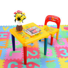 Children Chair Desk Compare Prices On Child Furniture Set Online Shopping Buy Low
