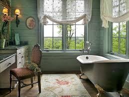 curtains bathroom window ideas 28 images bathroom window