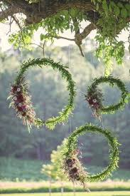 25 best hanging flowers wedding ideas on pinterest hanging