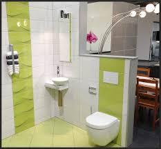 kleines badezimmer kleine badezimmer gestalten fresh furnitures