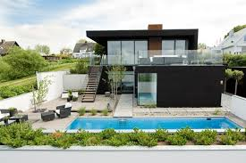 Minimalist Beach House Design by 35 Modern Villa Design That Will Amaze You Ideas For The House