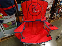 How To Close Tommy Bahama Chair Furniture Awesome Tommy Bahama Oversized Aluminum Beach Chair
