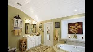bathroom ceiling design ideas bathroom ceiling lights design ideas mold removal cladding