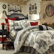 Antique Bed Sets Antique Bedding Linens 190 Best Bed Linen Antique Vintage