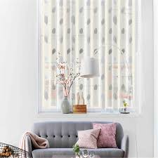 vertical blinds prices vertical blinds prices suppliers and