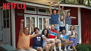 best netflix tv shows 35 great netflix television series