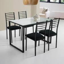 table de cuisine en verre pas cher table cuisine en verre achat vente pas cher
