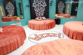 secret chambre la chambre wizz de secret 3 purepeople
