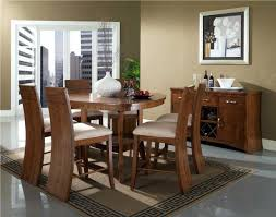 Discount Dining Room Tables Dining Table With Storage Underneath Medium Size Of Table With
