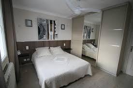 chambre avec placard descriptif villa l aïgudo