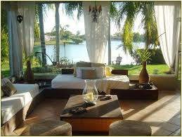 natural sunroom window coverings u2014 room decors and design