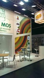 xds u2013 expo design system portfolio