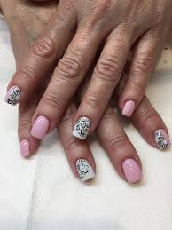 elegance nail ii home facebook