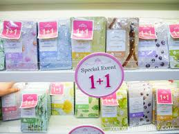 shopping guide myeong dong shopping guide 10 tips and info to know about